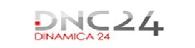 DINAMICA24