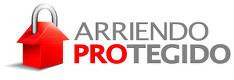 Arriendo Protegido – Gestión inmobiliaria, corredores de propiedades